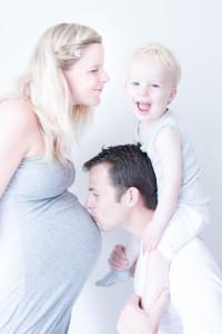 zwangerschapsshoot_gezin_reportage_gezin_zwanger_foto-3