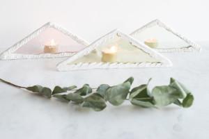 We_Definitely_fotografie_blog_kerst_christmass_decoratie_decoration_aankleding_diy_theelichten_kerstballen_kerstboom_tree_tafel_zelf_knutselen_pastel-5