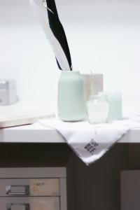 We_Definitely_fotografie_workshop_DIY_knutsel_textiel_makkelijk_cadeau_persoonlijk_enquete
