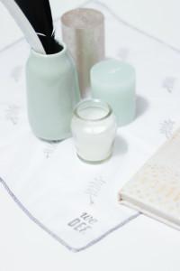 We_Definitely_fotografie_workshop_DIY_knutsel_textiel_makkelijk_cadeau_persoonlijk_enquete-2