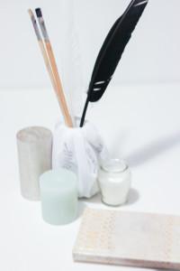 We_Definitely_fotografie_workshop_DIY_knutsel_textiel_makkelijk_cadeau_persoonlijk_enquete-4