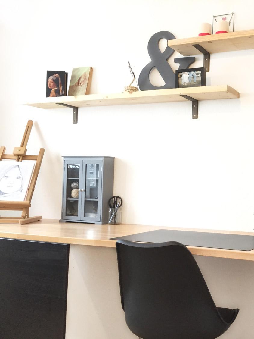 ikea restyle opnieuw gebruiken diy do it yourself we definitely 9 we definitely. Black Bedroom Furniture Sets. Home Design Ideas