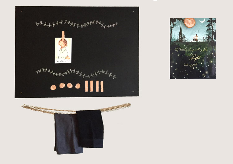 krijtbord-magnetisch-magneetbord-diy-zelf-maken