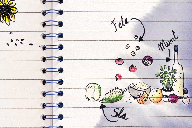 salade_recept_bar_feest_lopend_buffet_zelf_maken_tips_gezond_2
