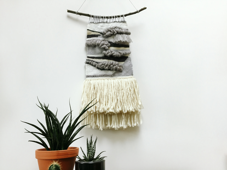 Maak je eigen weefwerk een paar tips we definitely for Je eigen interieur ontwerpen