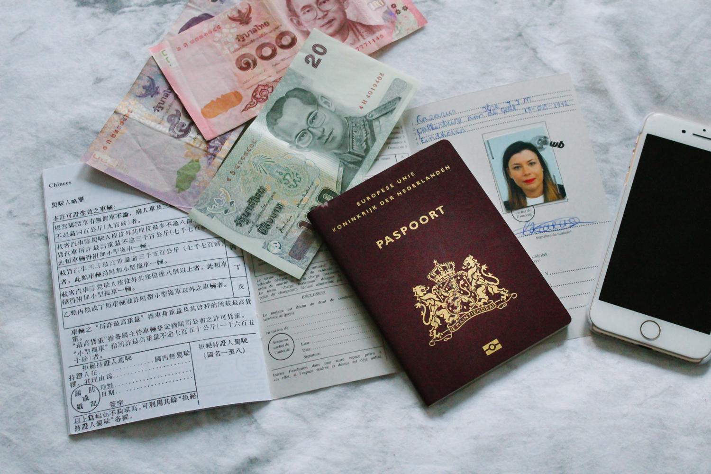 We_Definitely_magazine_reizen_backpack_inpakken_checklist_koffer_meenemen_reis_wereldreis-4