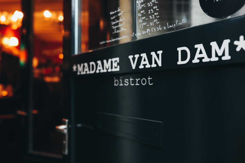 We_Definitely_fotografie_Bistro_Restaurant_Madame_van_Dam_heerlen_titel_online