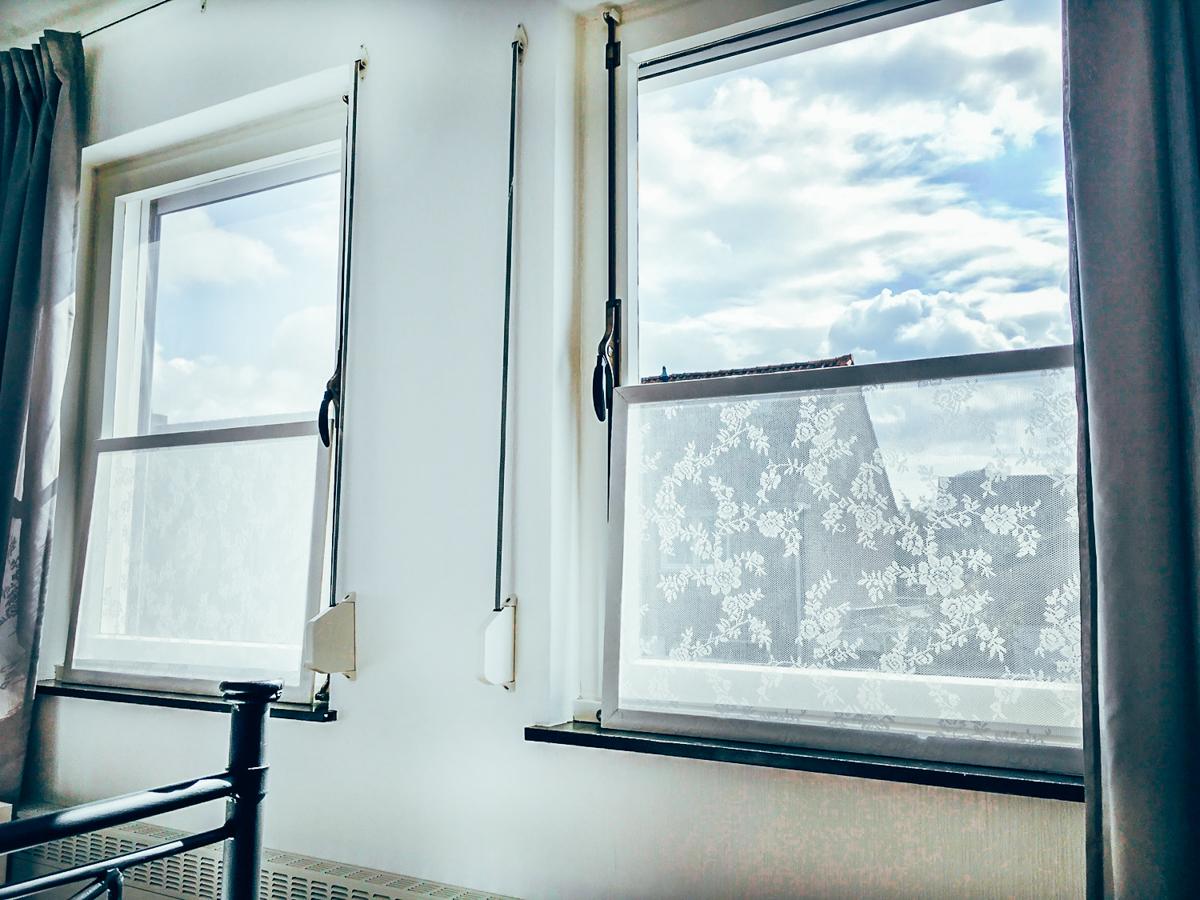 Ikea vitrage kant en klaar trendy with ikea vitrage kant en klaar