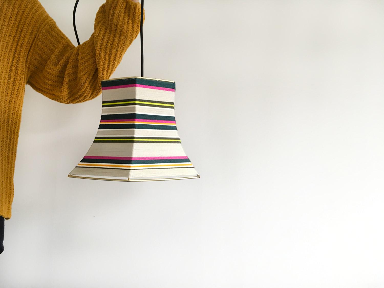bonbon-lamp-designlamp-diy-zelf-maken-lampenkap-weven-wol-11