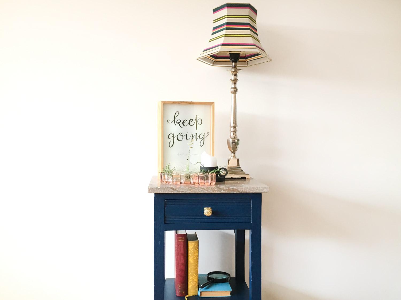 bonbon-lamp-designlamp-diy-zelf-maken-lampenkap-weven-wol-6