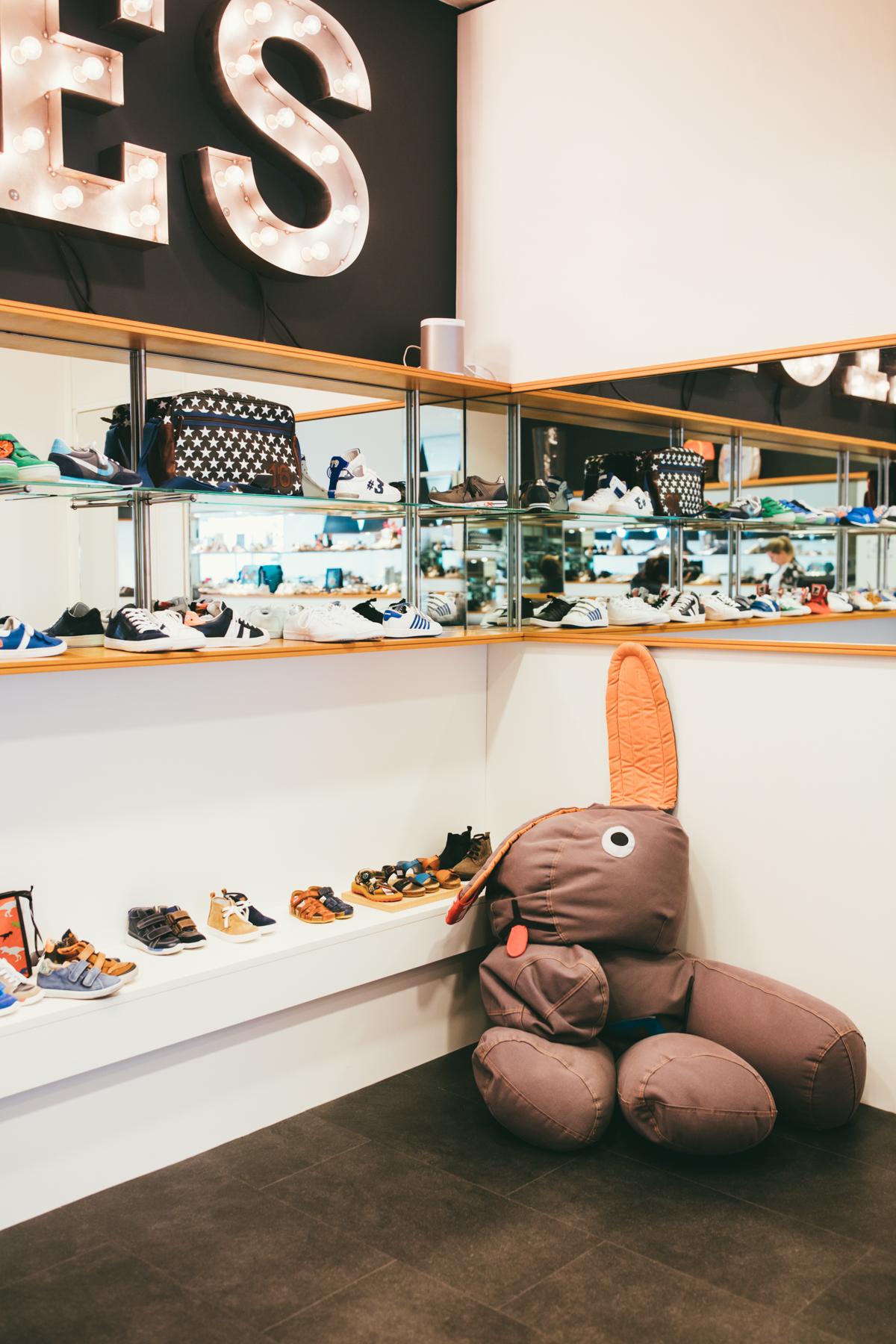 WeDefinitely_fotografie_fabritius_schoenenwinkel_heerlen_online-12