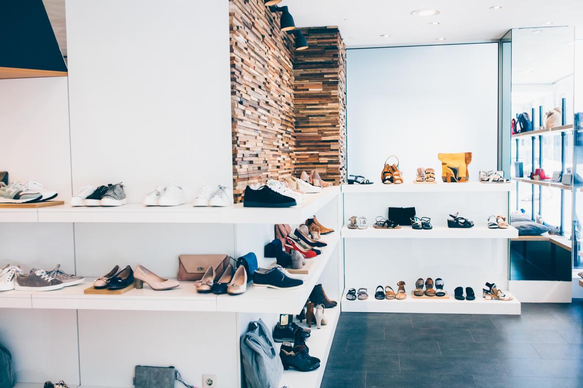 WeDefinitely_fotografie_fabritius_schoenenwinkel_heerlen_online-17