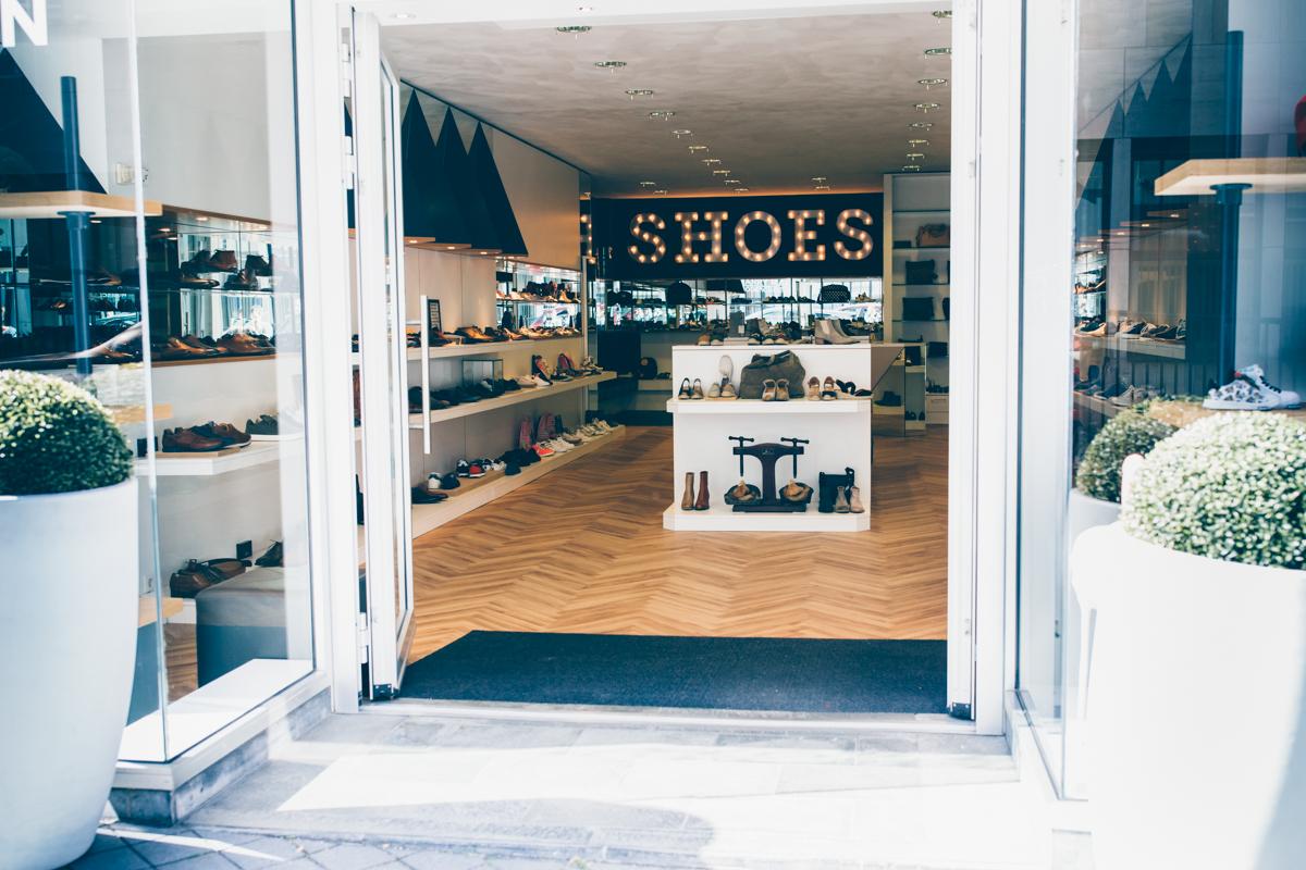 WeDefinitely_fotografie_fabritius_schoenenwinkel_heerlen_online-18