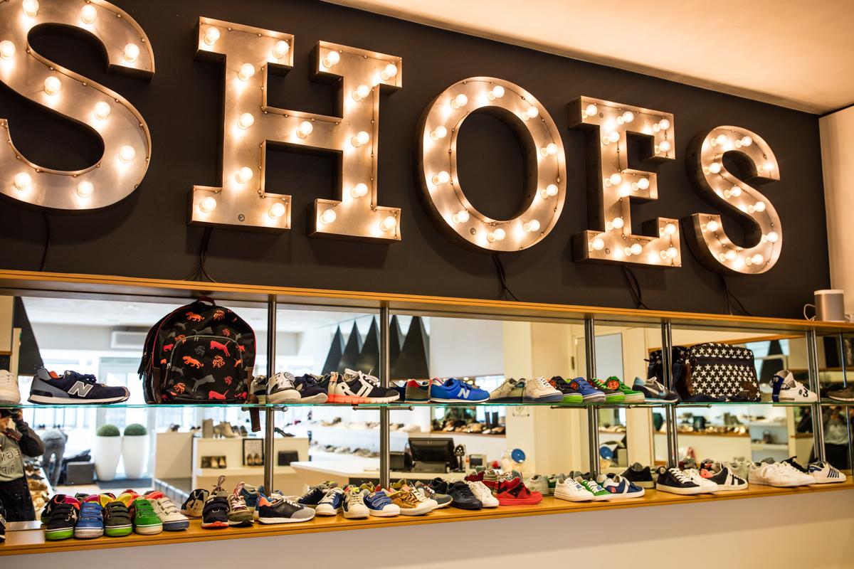 WeDefinitely_fotografie_fabritius_schoenenwinkel_heerlen_online-6