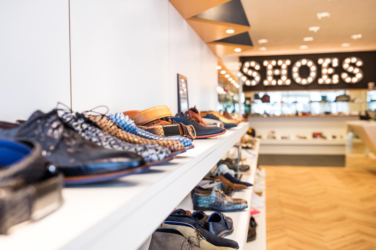 WeDefinitely_fotografie_fabritius_schoenenwinkel_heerlen_online-9