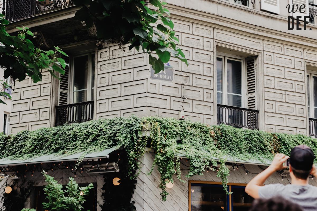 We_Definitely_fotografie_parijs_paris_weekend_reportage-20